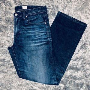 AG Protege' Jeans Men's Size 34x34
